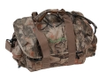 Product detail of Tanglefree Magnum Blind Bag Nylon