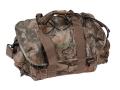 Tanglefree Magnum Blind Bag Nylon