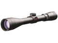 Product detail of Redfield Revolution Rifle Scope 4-12x 40mm Accu-Range Reticle Matte