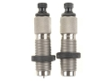 Product detail of Redding 2-Die Set 7mm-08 Remington Ackley Improved 40-Degree Shoulder