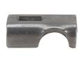 Ruger Hammer Strut Seat Ruger GP100, SP101, Super Redhawk