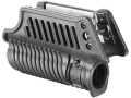 "Mako Handguard Micro Galil with Stinger Tactical 1-1/8"" Light Mount Polymer Black"