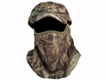 Scent-Lok Full Season Midweight Ultimate Headcover Polyester