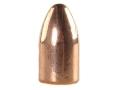 Rainier LeadSafe Bullets 38 Super (356 Diameter) 151 Grain Plated Round Nose Box of 500 (Bulk Packaged)