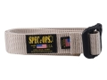 Spec.-Ops. Better BDU Belt 1.75&quot; Nylon