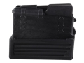 Savage Arms Magazine Savage 212 12 Gauge 2-Round Polymer Black