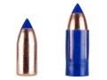 Product detail of Barnes Spit-Fire T-EZ Muzzleloading Bullets 50 Caliber Sabot with 45 Caliber 290 Grain Polymer Tip Flat Base