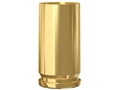 Lapua Reloading Brass 9mm Luger Box of 100 (Bulk Packaged)