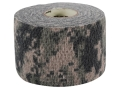 CamoForm Protective Gun Wrap
