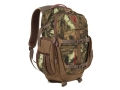 Product detail of Badlands Pursuit Backpack Polyester Mossy Oak Break-Up Infinity Camo