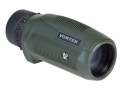 Vortex Solo Monocular Rubber Armored Green