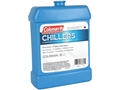 Coleman Chillers Hard Ice Substitute Large