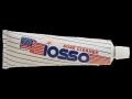 Iosso Bore Cleaning and Polishing Compound Paste 1-1/2 oz Tube
