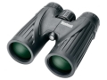 Bushnell Legend Ultra HD Binocular 10x 42mm Roof Prism Black