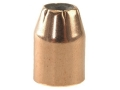 Product detail of Sierra Sports Master Bullets 9mm (355 Diameter) 115 Grain Jacketed Hollow Point Box of 100