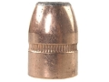Product detail of Speer Bullets 38 Caliber (357 Diameter) 125 Grain Jacketed Hollow Point Box of 100