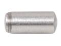 Sig Sauer Hammer Strut Pin Sig Sauer P220, P225, P226, P228, P245