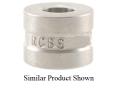 RCBS Neck Sizer Die Bushing 195 Diameter Steel