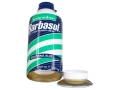 Product detail of Personal Security Products Plain Sight Safe Barbasol Shaving Cream Can