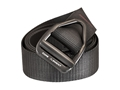 "Core4Element Talus Belt 1-1/2"" Nylon"