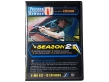 "Personal Defense TV ""Season 2007"" DVD"
