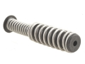 Glock Guide Rod and Recoil Spring Assembly Glock 26, 27, 33, 39