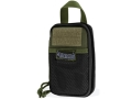 Product detail of Maxpedition Mini Pocket Organizer 1000 Denier Nylon