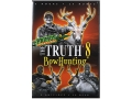 "Product detail of Primos ""The Truth 8 Bowhunting"" DVD"
