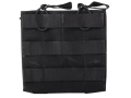 Product detail of Tactical Tailor MOLLE 5.56 Mag Shingle 30 Round Magazine Nylon