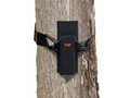 Big Game Quick-Set Receiver Treestand Bracket for Platinum Phoenix