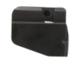 Product detail of TC Accessories Brass Deflector AR-15 A2 Steel Matte