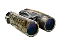 Bushnell XLT Bone Collector Binocular 8x 42mm Roof Prism Realtree Xtra Camo