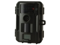 Product detail of Stealth Cam Unit Ops Black Flash Infared Game Camera 8.0 Megapixel Black