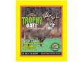 BioLogic Trophy Oats Annual Food Plot Seed 45 lb