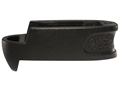 X-Grip Magazine Adapter S&amp;W M&amp;P 45 ACP Full Size Magazine to fit M&amp;P Compact 45 ACP Polymer Black