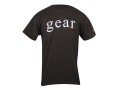 Product detail of Sitka Gear Men&#39;s Gear T-Shirt Short Sleeve Cotton