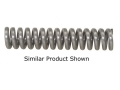 Product detail of Wolff Hammer Spring Ruger Mini-14, Mini-30, Ranch Rifle Extra Power