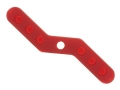 Thompson Center Flex Priming Tool for #209 Primers Polymer Red