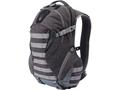 Badlands Tactical HDX Backpack Nylon