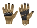 Magpul Core Breach Gloves Leather and Nylon