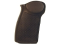Pearce Rubber Grip Makarov High Capacity 10 and 12 Round