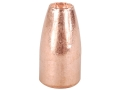 Product detail of Copper Only Projectiles (C.O.P.) Solid Copper Bullets 9mm Luger (355 Diameter) 115 Grain Hollow Point Lead-Free Box of 50