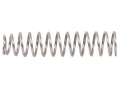 Product detail of Sig Sauer Firing Pin Spring Sig Sauer P220, P225, P226, P228, P229, P239, P245, SP2009, SP2340