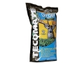 Tecomate Chickory Perennial Food Plot Seed 