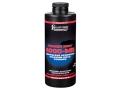 Alliant Power Pro 4000-MR Smokeless Powder