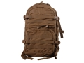 Product detail of Spec.-Ops. T.H.E. Pack MOLLE Backpack Nylon