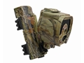 Big Game Mantis II Black Flash Infrared Game Camera 9 Megapixel Epic Camo