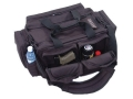 5.11 Range Ready Range Bag Nylon Black