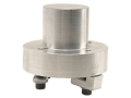 PTG Tooling Recoil Lug Fixture