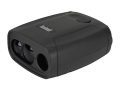 Bushnell Yardage Pro Sport 450 Laser Rangefinder 4x Black